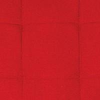 Красный, вельвет