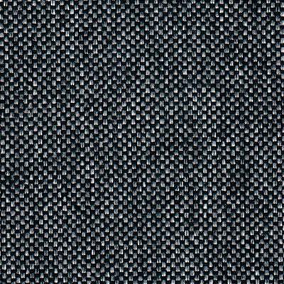 3C1 Серый, ткань