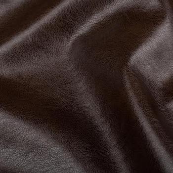 Brown, иск. кожа