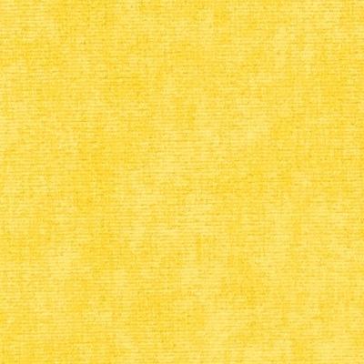 Лимонный, вельвет