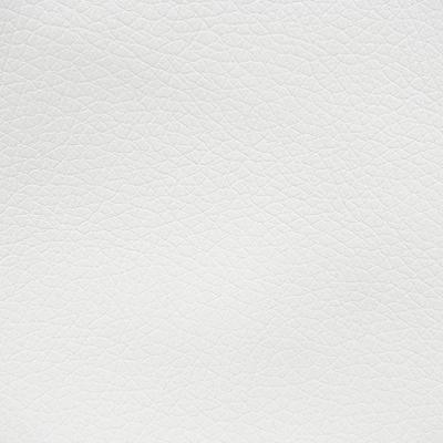 Белый, экокожа
