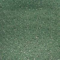 Зеленый мрамор