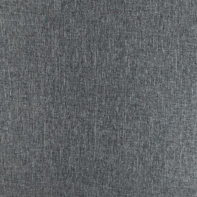 New Темно-серый, рогожка
