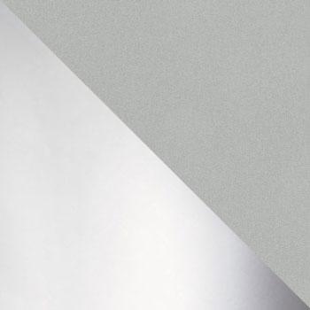 Зеркало / Серебро