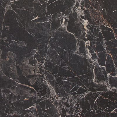 Королевский мрамор глянец