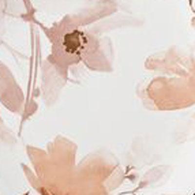 Фарфор, цветы