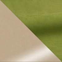 Капучино / Bella 10 Зелёный