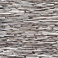 Каменная кладка (AL-14)