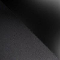 Темный глянец графит / Стекло черное