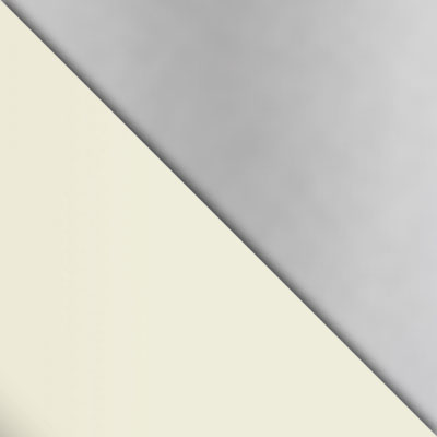 Крем глянец / Металлик