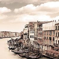 Венеция (AL-32)