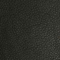 Иск. кожа Oregon-16 черная