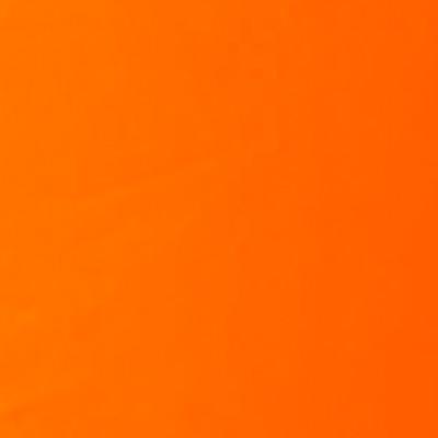 Оранжевый, оксфорд