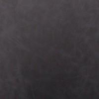 Серый, кожа ПУ