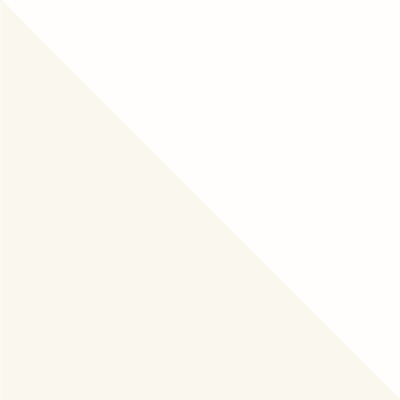 Кремовый металл, каркас / Белый массив, опоры