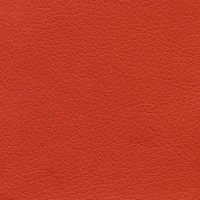 Иск. кожа красная