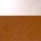 Средне-коричневый / Прозрачное стекло