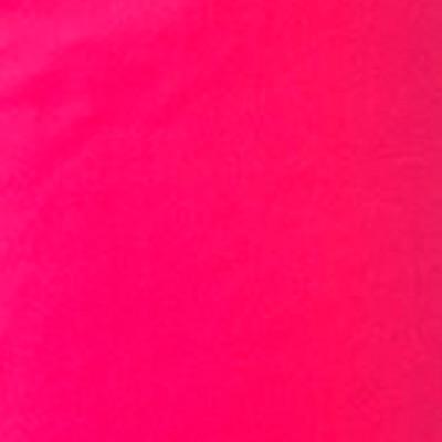 Розовый, оксфорд