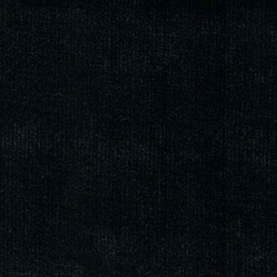 Черная ткань LT20