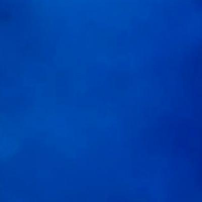 Синий, оксфорд