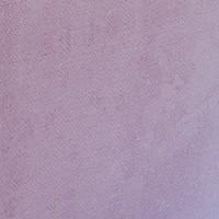 Велюр Светло-лиловый