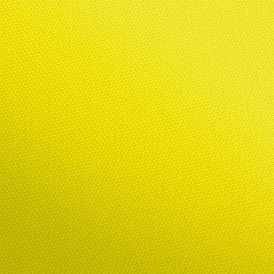 Желтый, оксфорд