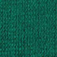 Темно-зеленый, велюр