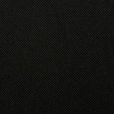 Черный, оксфорд