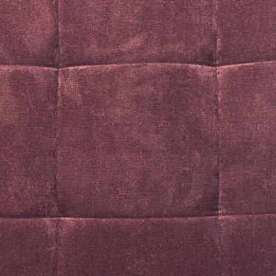 LT-10 Темно-коричневый, велюр