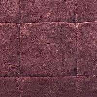Темно-коричневая ткань LT-10