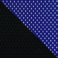 TW-11 Черный / TW-05 Синий