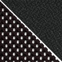 Сетка черный TW-01 / Черный 15-21