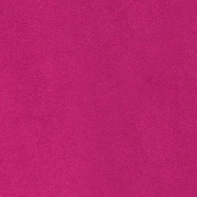 Розовый, велюр
