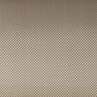 Золотая ткань-сетка