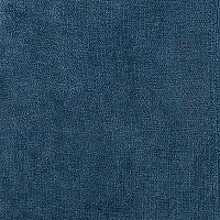 Синий, микрофибра