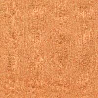 Оранжевый, рогожка