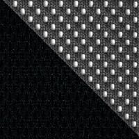 TW-11 Черный / TW-04 Серый