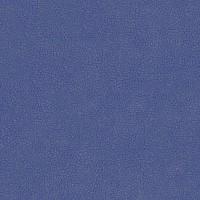 Or-03 иск. кожа синяя