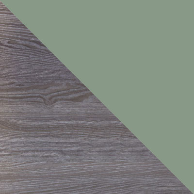 Ясень Анкор темный / Муссон