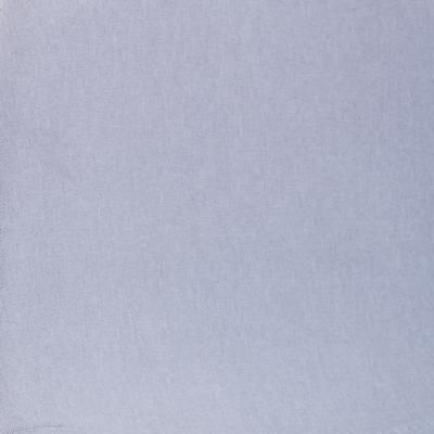Светло-серый, рогожка