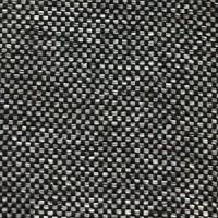 Темно-серый 3C1