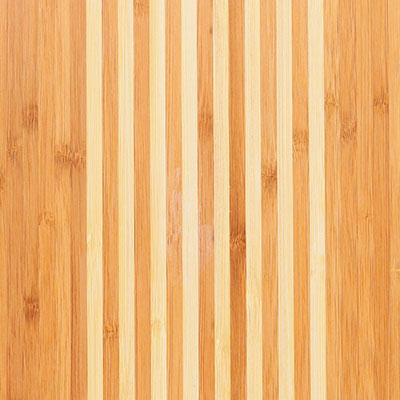 Бамбук, полосы