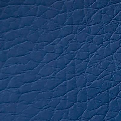 Голубой, экокожа