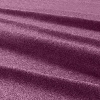 Фиолетовый, блэкаут