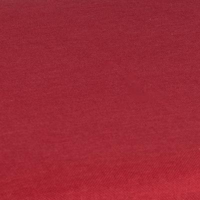 Красный, рогожка