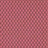 26-31 розовый