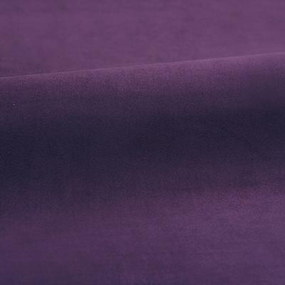Bella 14 Фиолетовый