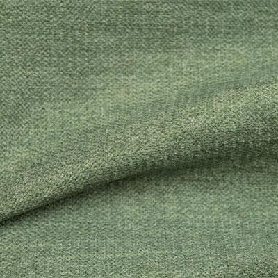 Зеленый, шенилл