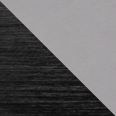 Черный металл / Дым
