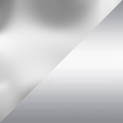 Хром / Серебро